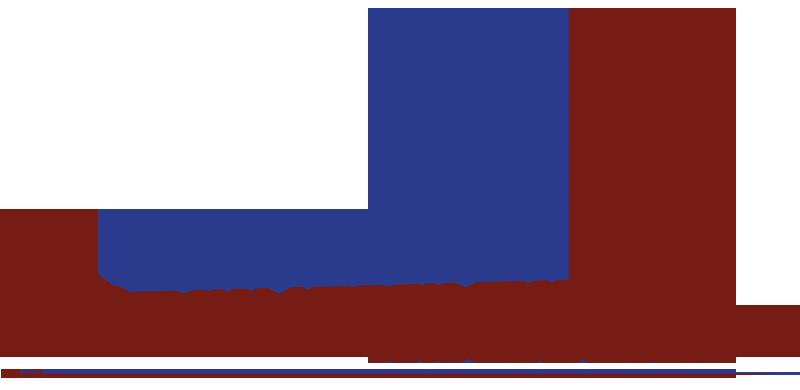 Commercial Lending HQ